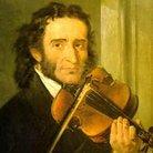 Niccolo Paganini Composer