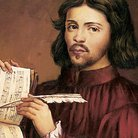 Thomas Tallis Composer