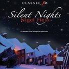 Silent Nights Sheet Music