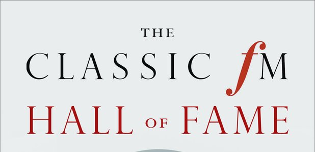 Hall Of Fame Book