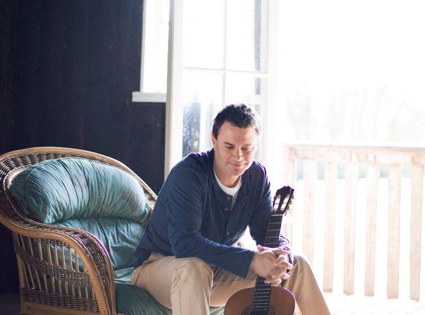 Craig Ogden Rodrigo
