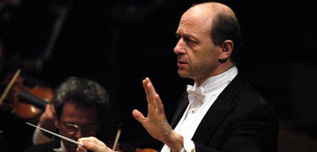 Ivan Fischer, Budapest Festival orchestra