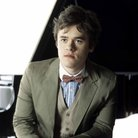 Benjamin Grosvenor Pianist