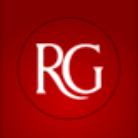 Raymond Gubbay Logo
