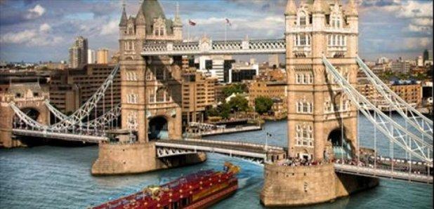 Thames Jubilee