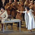 Romantic Operas - Carmen