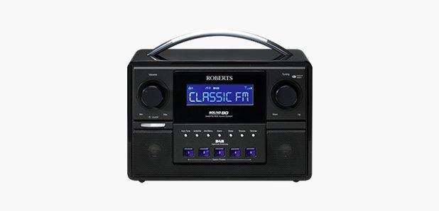 FM Radio classic fm