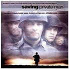 John WIlliams Saving Private Ryan