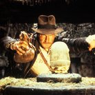 Indiana Jones The Raiders of the Lost Ark