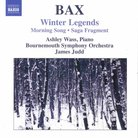 Bax Winter Legends Wass BSO