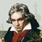 Beethoven edit