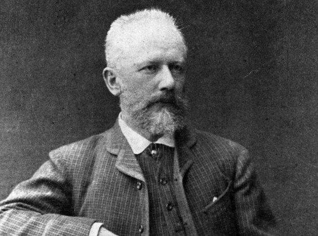 Pyotr Ilyich Tchaikovsky Edvard Grieg Herbert von Karajan Vienna Philharmonic Orchestra And Choir Of