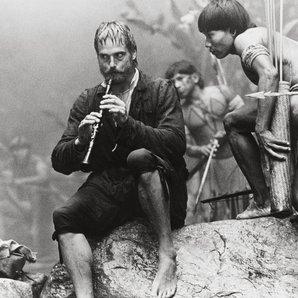 Howard Goodall's Greatest Movie Scores - 1980s