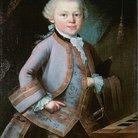Mozart Child