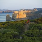 Victoria - Great Ocean Walk