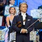 Andre Rieu in Concert in Switzerland