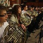 Northampton County Youth Concert Band