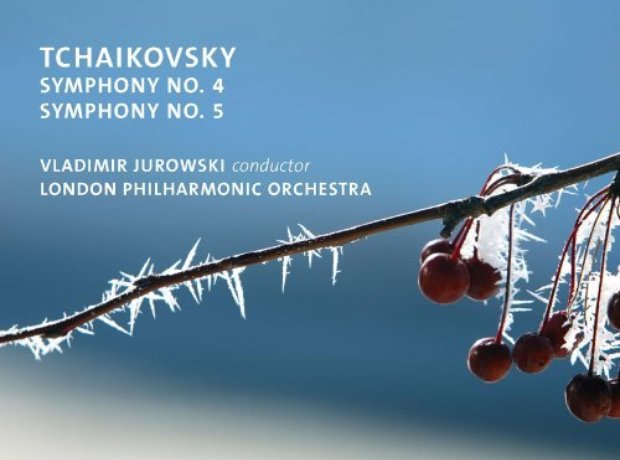 Classic FM albums of the year 2012