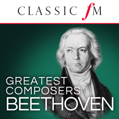 Greatest Composers - Beethoven