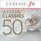 Wedding Classics - Digital Album