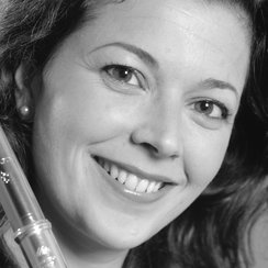 Emily Beynon, Royal Concertgebouw Orchestra