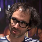 James Rhodes Notes From The Inside interview