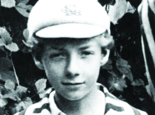 Benjamin Britten Britten - Simon Preston - Christmas Music From Westminster Abbey