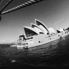 sydney opera house 40th birthday