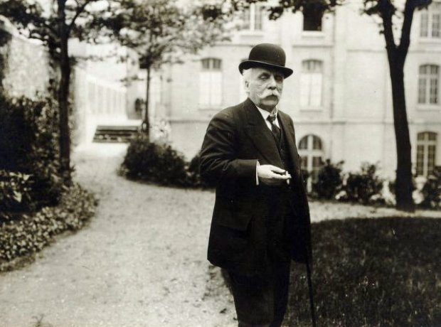 Gabriel Faure Elgar