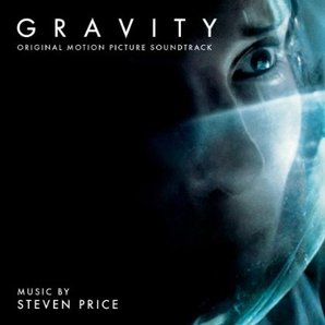 Gravity soundtrack guide