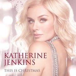 Katherine Jenkins This is Christmas