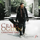 Craig Ogden Christmas Time