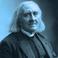 Image 3: composer synesthesia Franz Liszt