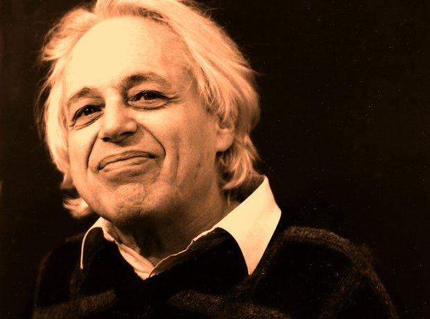 composer synesthesia György Ligeti