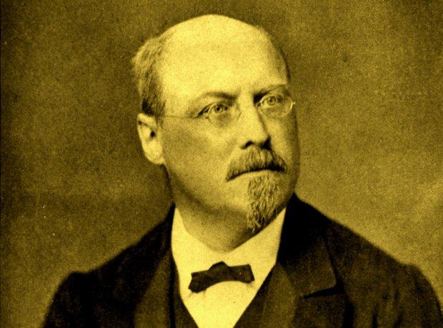 composer synesthesia Joachim Raff