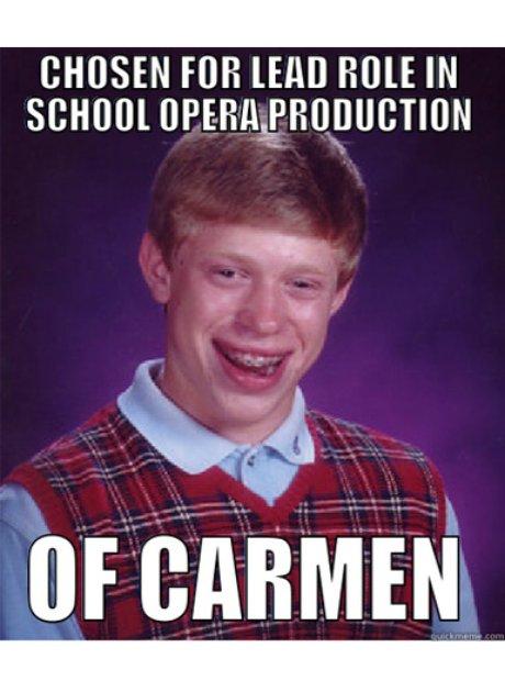 classical music memes
