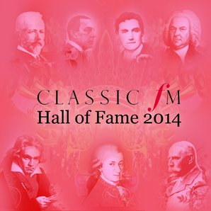 Hall of Fame 2014 square
