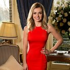 katherine jenkins new decca deal