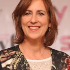 Kirsty Wark presenter author broadcaster