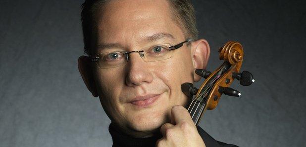 frank stejins johann strauss orchestra