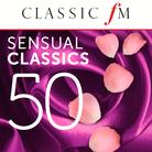 50 Sensual Classics