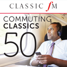 50 Commuting Classics