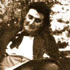 Holst Vaughan Williams