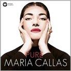 Maria Callas Pure