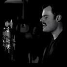 pavarotti mercury nessun dorma duet