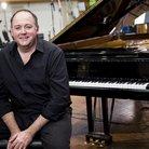Tim Lihoreau Classic FM Charity Single Global Make