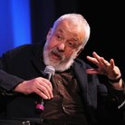 Mike Leigh film director Mr Turner