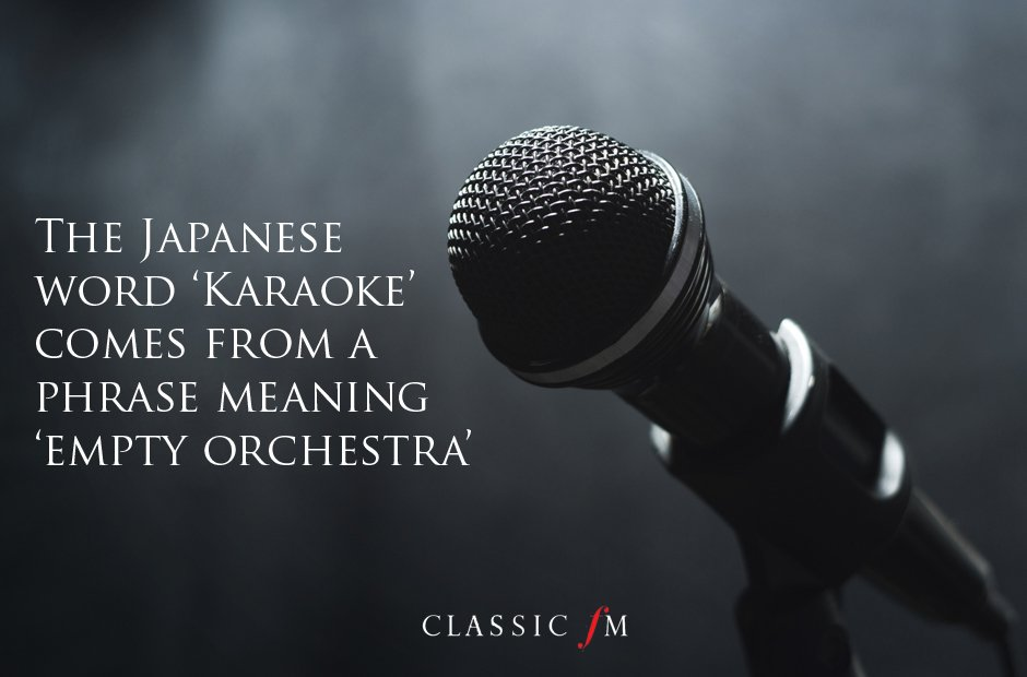 incredible classical music facts