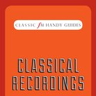 Classic FM Handy Guides