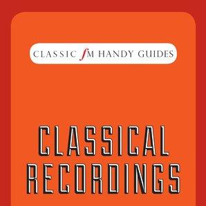 Classic FM Handy Guides
